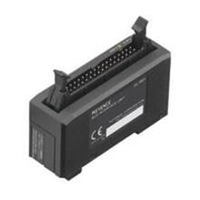 BCD Output Unit DL RB1A