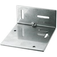 Mouting Bracket for IL 2000 OP 87606  1