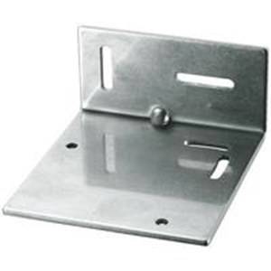 Mouting Bracket for IL 2000 OP 87606
