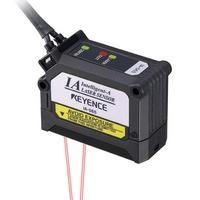 Sensor Head IA 065  1