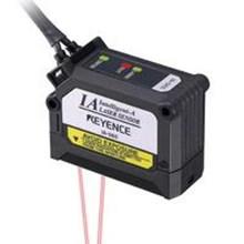 Sensor Head IA 065