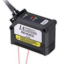 Sensor Head IA 100