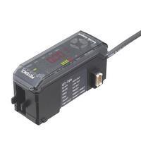 Amplifier Unit DIN Rail Type NPN GT 72A  1