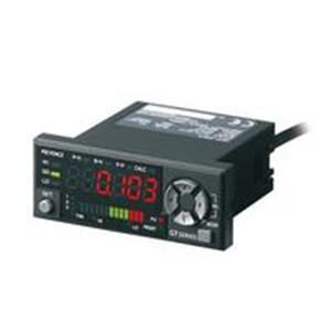 Amplifier Unit Panel Mount Type PNP GT 76AP