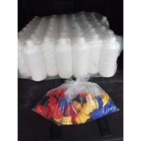Botol Plastik dan Tutup Murah 5