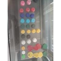 Distributor Botol Plastik dan Tutup 3