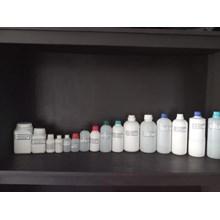 Botol Plastik All Size