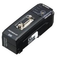 PROFIBUS DP Compatible Communication Unit DL PD1 News