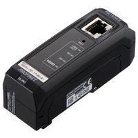 PROFINET Network communication unit DL PN1 News 1