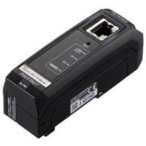 PROFINET Network communication unit DL PN1 News