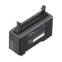 BCD Output Unit DL RB1A News 1