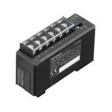 RS 232C Communication Unit DL RS1A News
