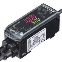 Amplifier Unit DIN Rail Type IG 1000 News 1
