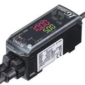 Amplifier Unit DIN Rail Type IG 1000 News