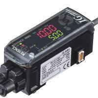 Amplifier Unit DIN Rail Type IG 1050 News 1