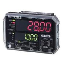 Amplifier Unit  Panel Mount Type IG 1550 News