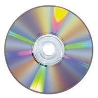 Jual PC Software IG H1