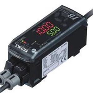 Unit Amplifier Tipe Rel DIN IB 1000