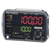 Unit Amplifier Tipe Angkat Panel IB 1500  1