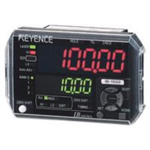 Unit Amplifier Tipe Angkat Panel IB 1500