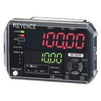 Unit Amplifier Tipe Angkat Panel IB 1550  1