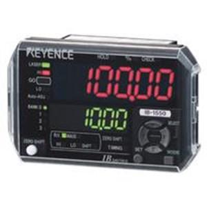 Unit Amplifier Tipe Angkat Panel IB 1550