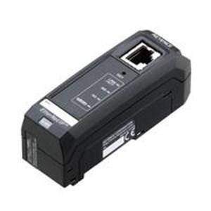 Unit Komunikasi Kompatibel EtherNet IP DL EP1
