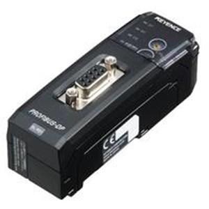 Unit Komunikasi kompatibel dengan PROFIBUS DP DL PD1