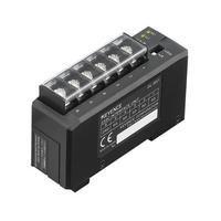 Unit Amplifier DL RS1A  1