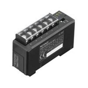 Unit Amplifier DL RS1A