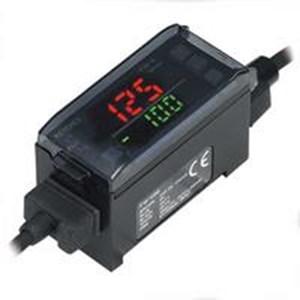 PNP Unit Amplifier FW V20P