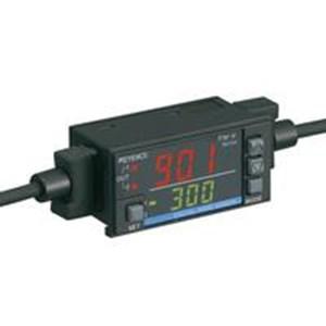 Unit Amplifier FW V25