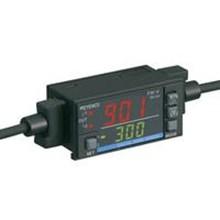 PNP Unit Amplifier FW V25P