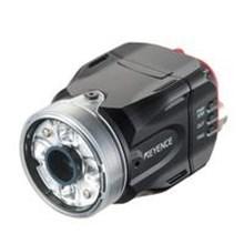 Sensor Rentang pendek Monokrom Model fokus manual IV 150M