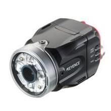 Sensor Rentang pendek Monokrom Model fokus otomatis IV 150MA