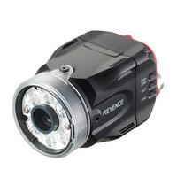 Sensor Jarak jauh Monokrom Model fokus otomatis IV 2000MA  1