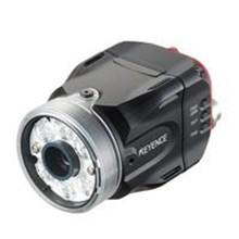 Sensor Jarak jauh Monokrom Model fokus otomatis IV 2000MA