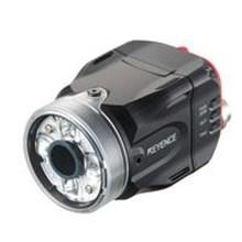 Sensor Jarak standar Berwarna Model fokus otomatis IV 500CA
