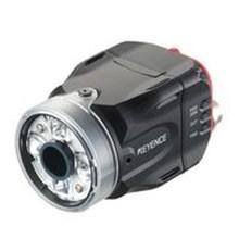 Sensor Jarak standar Monokrom Model fokus manual IV 500M