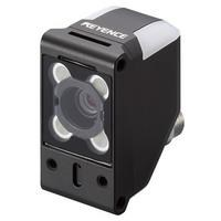 Kepala sensor Model sensor dengan bidang pengamatan sempit Berwarna Model fokus otomatis IV G300CA 1