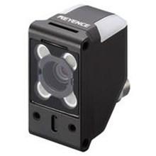 Kepala sensor Model sensor dengan bidang pengamatan sempit Berwarna Model fokus otomatis IV G300CA