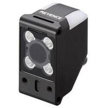 Kepala sensor Model sensor standar Monokrom Model fokus otomatis IV G500MA