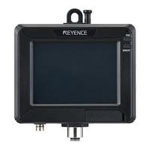 Monitor Cerdas IV M30