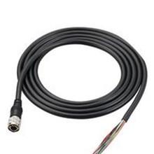 Kabel Daya 10 pin IO 2 m OP 87440