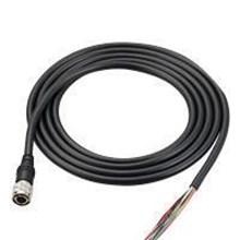Kabel Daya 10 pin IO 5 m OP 87441