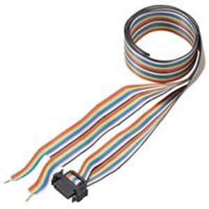 Kabel IO untuk Seri IV OP 87906