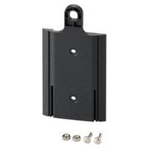 Adaptor Angkat Dinding OP 87464