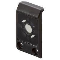 Attachment lensa Zoom untuk Seri IV OP 87902  1