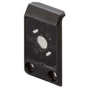 Attachment lensa Zoom untuk Seri IV OP 87902