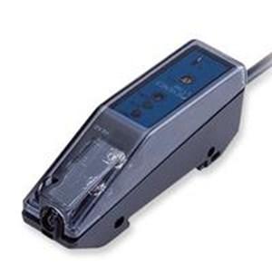 Amplifier Unit NPN ET 90